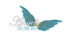 Angel's on the Bay
