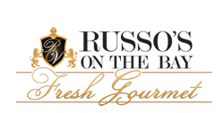 Russo's Fresh Gourmet