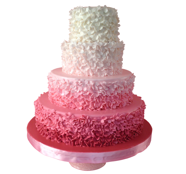 Cake Design Png : Sweet Elite Cakery - Custom Birthday Cakes - Howard Beach